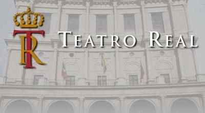 """""""El Caballero de la Triste Figura"""" by Tomás Marco. Teatro Real production. January 26, 28 and 30, 2016"""