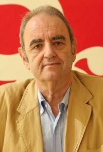 Tomás Marco