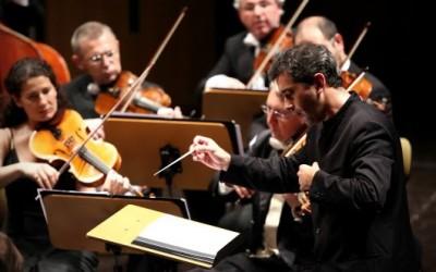 9ª Sinfonía de Beethoven. Lisboa