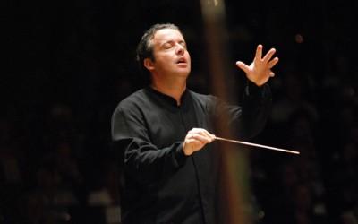 La vida breve de Manuel de Falla. Auditorio Nacional de Música de Madrid