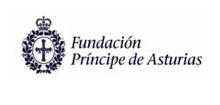 Fundación Príncipe de Asturias
