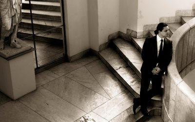 Se estrena la ópera «Tenorio» de Tomás Marco dedicada y escrita para el barítono Alfredo García