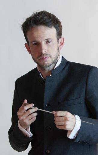 Juan Manuel Busto