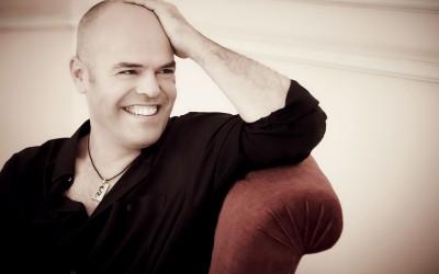 Recital de canción española. Fundación Juan March