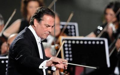 La vida breve de Manuel de Falla. Premios Príncipe de Asturias